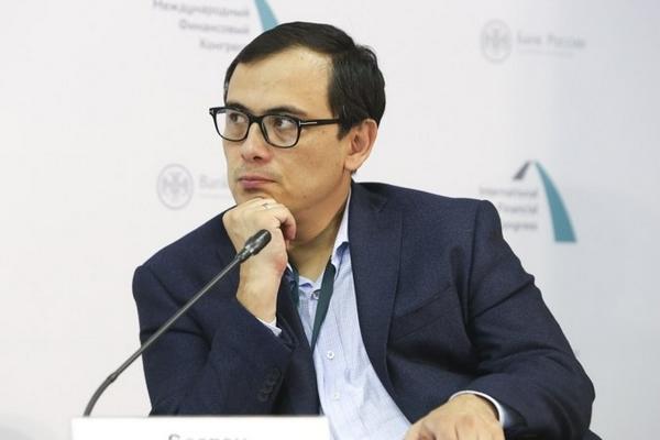 Основатель платежной системы QIWI подтвердил инвестиции вICO Telegram