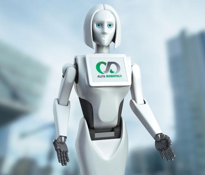 Игры Роботы  играть онлайн бесплатно