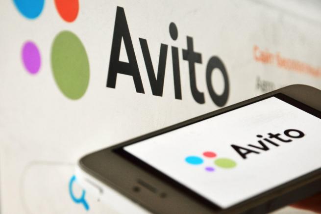 ВСбербанке назвали сайт Avito площадкой для кибермошенников