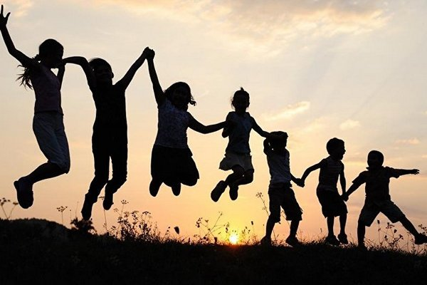 Исследование: Россияне счастливее, чем среднестатистические жители Земли