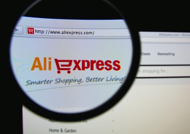 AliExpress и Asos восстановили экспресс-доставку покупок в Россию