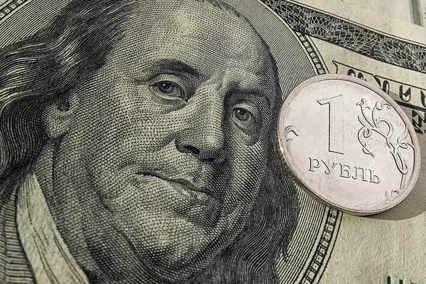 В 2016 богачи мира получили 63,5 триллионов долларов