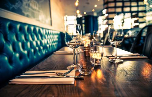 Московский ресторан впервые попал в топ-20 лучших заведений мира
