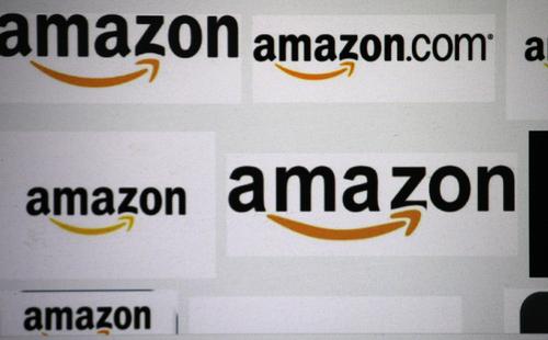 Новые технологии: дроны Amazon будут передавать груз незаурядным методом