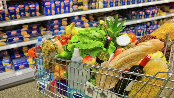Ритейлеры продлят заморозку цен на продукты