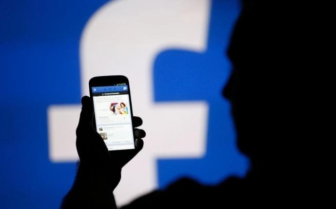 Рыночная капитализация фейсбук впервый раз превысила 500 млрд долларов