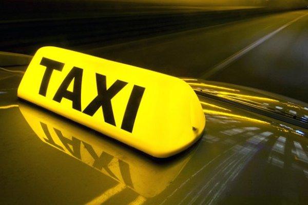 Apple потребовала удалить из AppStore приложение такси «Максим» из-за санкций