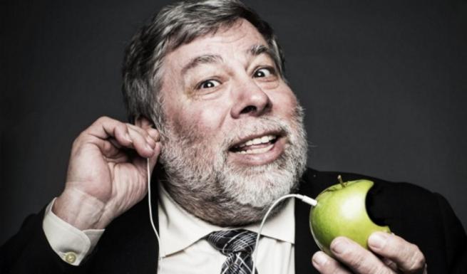 Сооснователь Apple представил свое видение жизни человечества через 60 лет