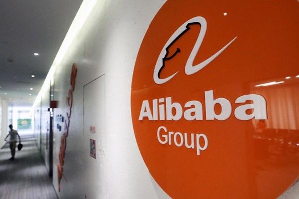 Сберегательный банк иAlibaba отказались отпереговоров посозданию общего учреждения