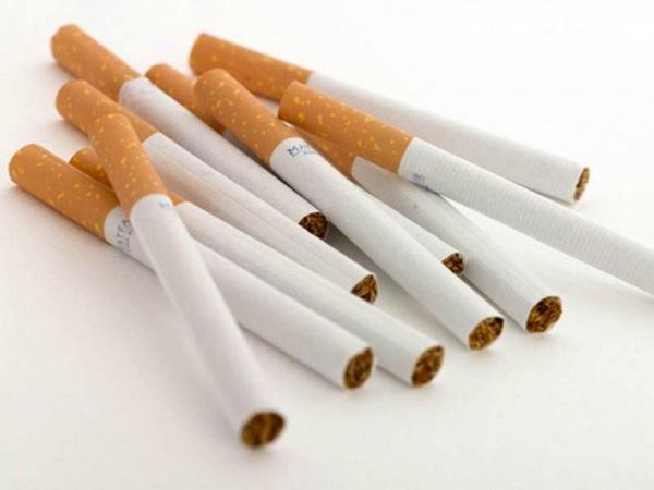 Минздрав подготовил новый пакет жестких мер по борьбе с курением