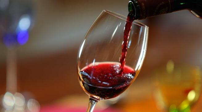 Грузинское вино возвратилось втройку основных наприлавках в Российской Федерации