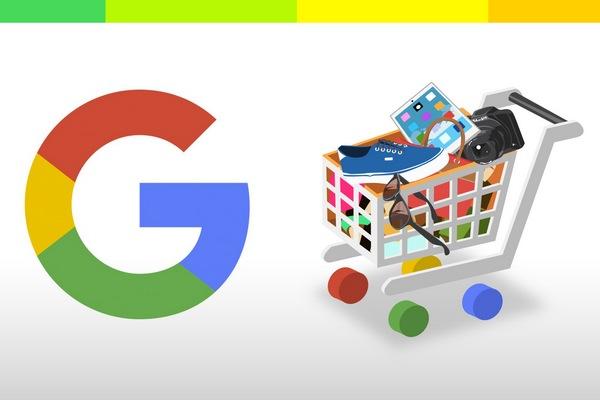 Google запустил в тестовом режиме двойные карусели товарных объявлений в мобильной выдаче