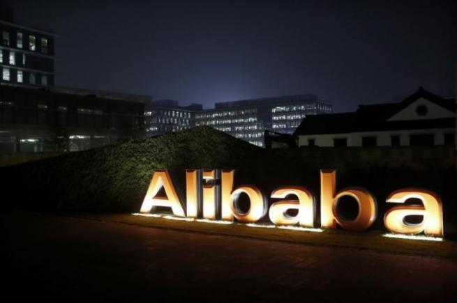 Alibaba впервые подал в суд на продавцов контрафакта