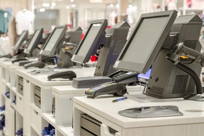 Производители онлайн-касс понижают цены— ФНС