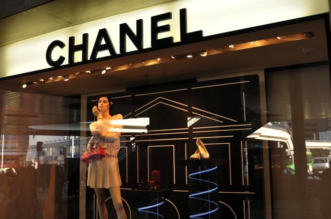 Онлайн не в моде: как модные бренды борются с интернет-магазинами