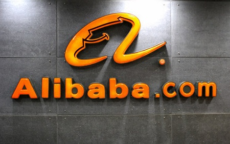 Гигант интернет-торговли Alibaba поглощает другого гиганта Intime Retail