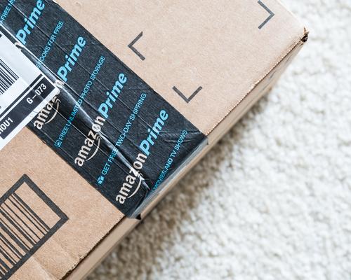 Amazon отказалась отпокупки арабской торговой площадки Souq.com