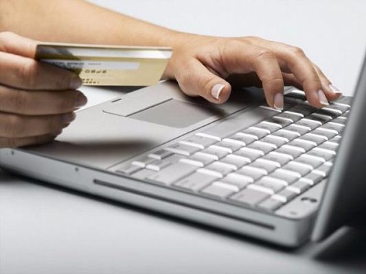 «Яндекс»: жители России все чаще выплачивают налоги через интернет
