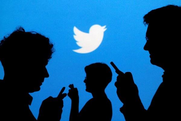 Увеличить предел знаков всообщениях желает Твиттер