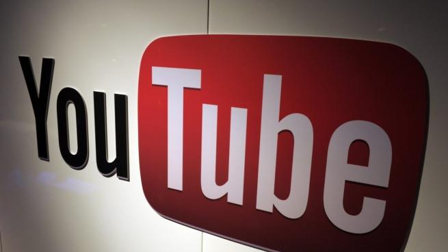 Большие компании отказались отрекламы наYouTube после скандала скомментаторами-педофилами