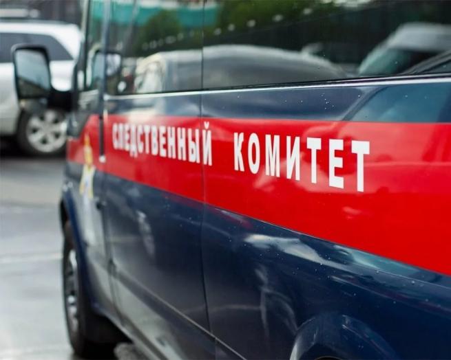 Гендиректор компании «Технопоиск» схвачен занеуплату налогов на2 млрд руб.