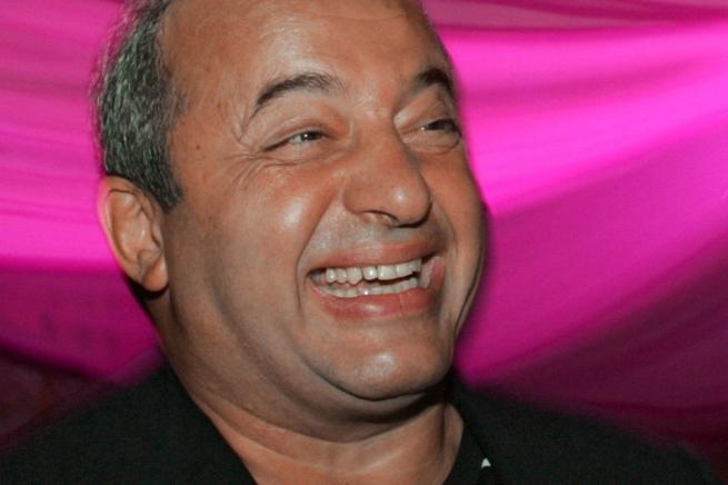 Прежний совладелец «Вимм-билль-данна» Гаврил Юшваев оказался инвестором такси-сервиса Lyft