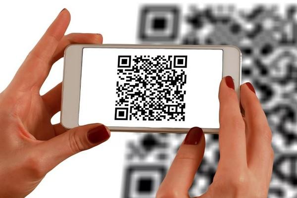 Сберегательный банк запустит оплату вмагазинах при помощи онлайн-приложения