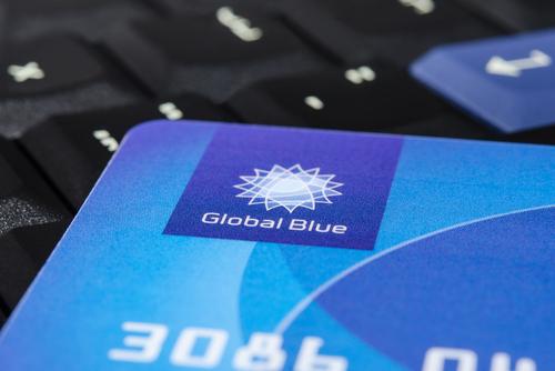 В Российской Федерации зарегистрировался крупнейший мировой оператор системы tax free