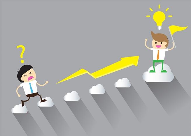 7 условий для бесконечной мотивации сотрудников