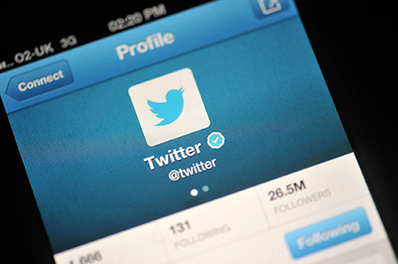 Twitter купил индийский стартап ZipDial за $30 млн