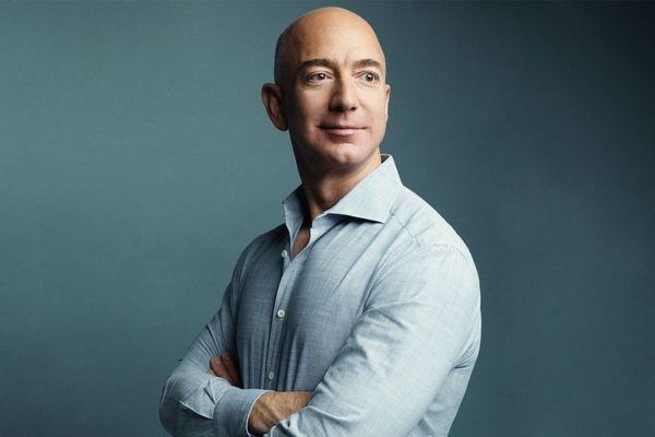 Загод миллиардеров вгосударстве стало больше— Рейтинг журнала Forbes