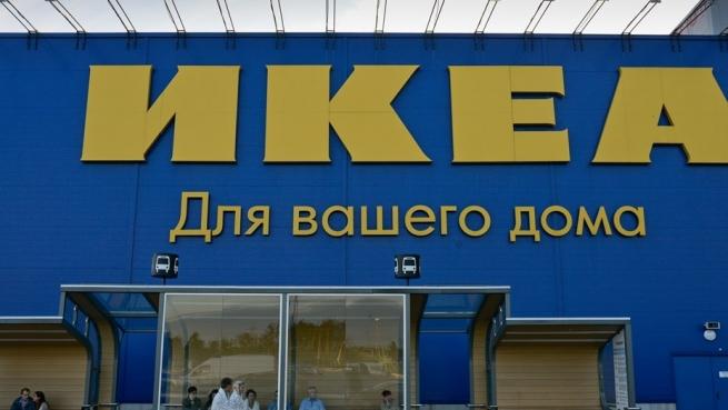 Гендиректор IKEA Group неожиданно решил уволиться