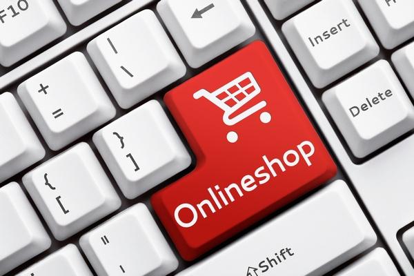 Сделать список разрешённых интернет-магазинов