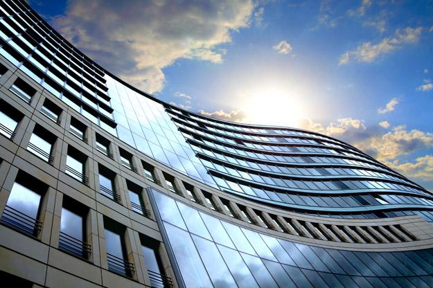 По результатам IIквартала инвестиции вроссийскую недвижимость увеличились вдвое