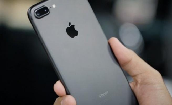 Apple сорвала выпуск обновленной модели  iPhone 8