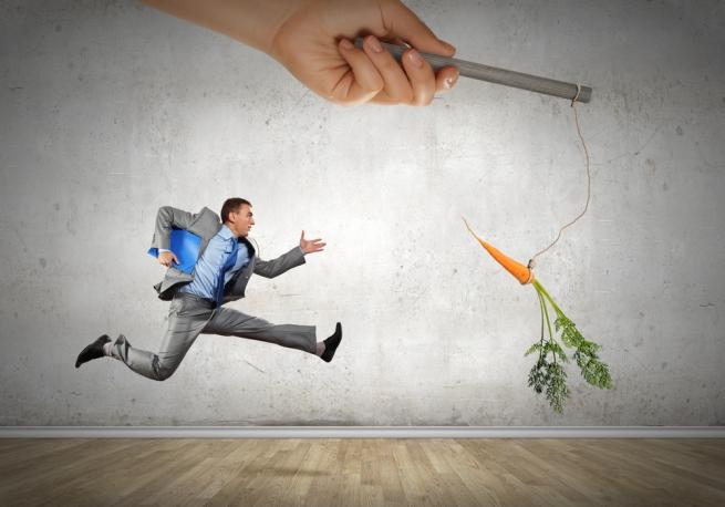 Все грани мотивации: почему сотрудники отвлекаются от работы и как этого избежать