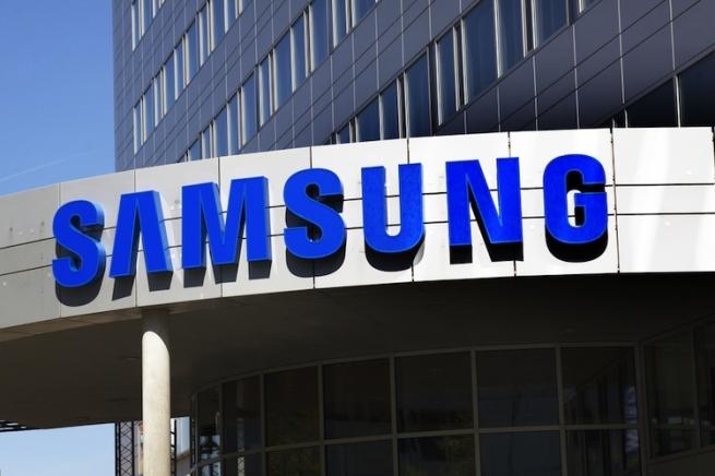«Евросеть» выплатит Самсунг 1,22 млрд руб. запросрочки оплаты поставок