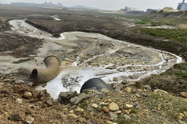 H&M, Zara и Marks & Spencer оказались в центре международного экологического скандала