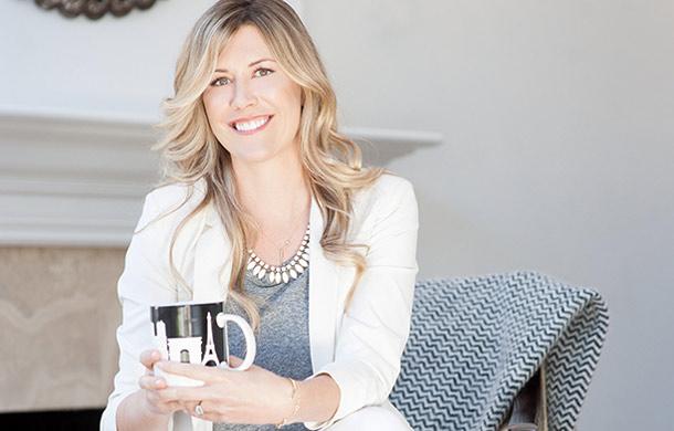 10 советов матерей-одиночек, которые помогут начать свое дело