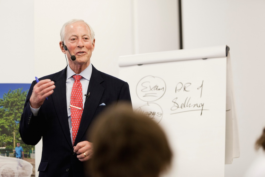 brian-tracy-transformational-trifecta.jpg
