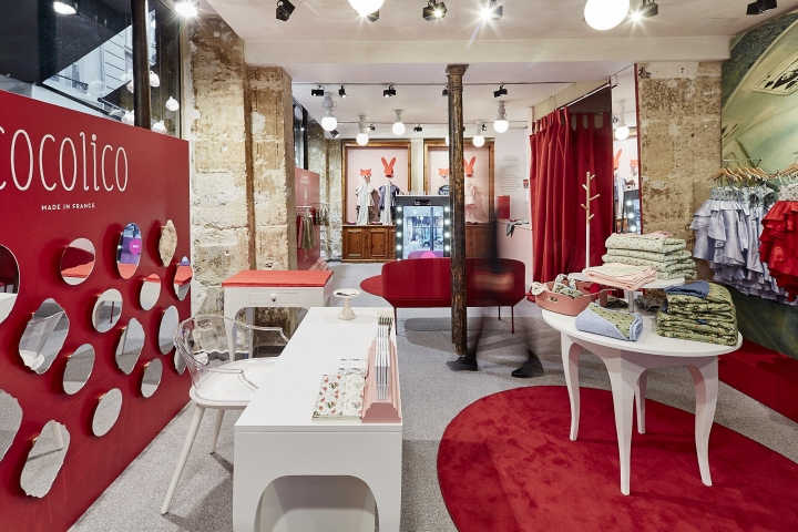 Cocolico-Pop-up-Store-by-Generous-Paris-France.jpg