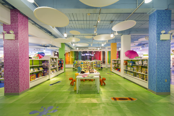 Crayola-Retail-Store-IDL-Worldwide-Reztark-Design-Easton-Pennsylvania.jpg