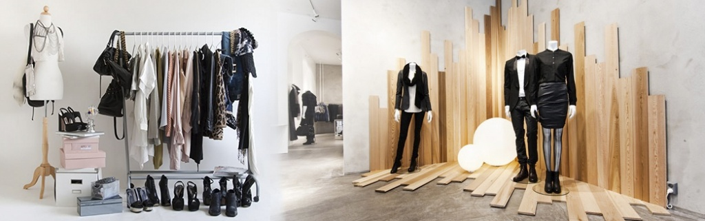 Как создать свою коллекцию одежды? Ателье Studioromi ВКонтакте