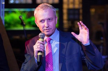 Генеральный директор Project line Борис Агатов.JPG