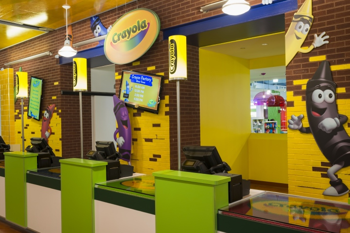 Crayola-Retail-Store-IDL-Worldwide-Reztark-Design-Easton-Pennsylvania-09.jpg