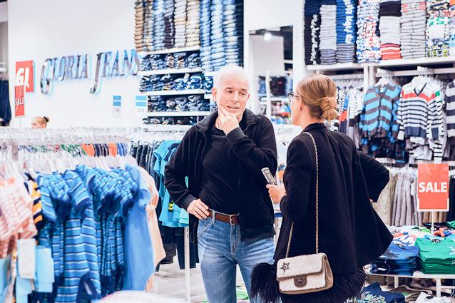 интернет магазины ремни мужские в украине
