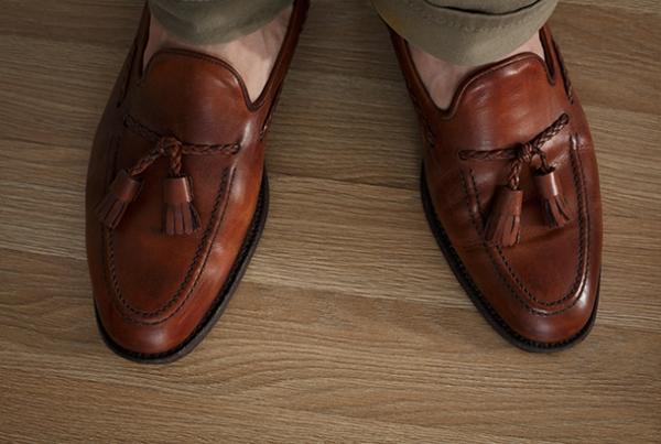 Как выбрать идеальный деловой костюм: 10 советов