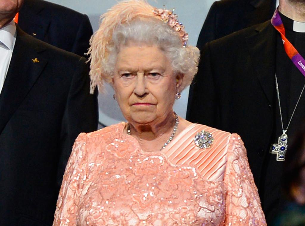 Чему стоит поучиться у британской королевы Елизаветы II