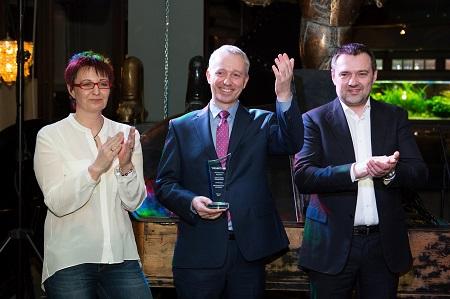 Вручение наград клиентам компании.JPG