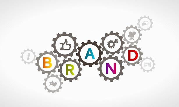 Образность в брендинге и маркетинге